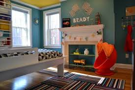 How To Decorate A Non Working Fireplace 7 Ways To Decorate A Nonworking Fireplace The Washington Post