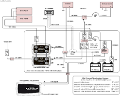 alternator failure ctek 250s as solution ram promaster forum