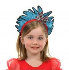 accessory house dr seuss costumes and accessories jj s party house