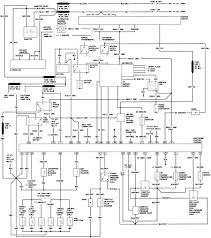 wiring diagrams auto electrical schematics basic wiring auto