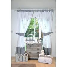 rideaux chambre bebe fille rideaux chambre bebe pas cher rideaux pour chambre d enfant rideau
