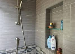 Cheap Bathroom Remodeling Ideas Bathroom Remodeling Ideas Astounding Cheap Pictures Small Diy