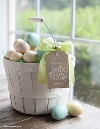 Printable Easter Bonnet Decorations by 96 Best Diy Easter Images On Pinterest Easter Crafts Easter