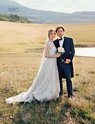 bush wedding dress best wedding dresses of 2015 article weddingbee