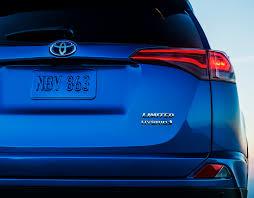 lexus malaysia mudah new toyota rav4 hybrid to debut at nyias 2015