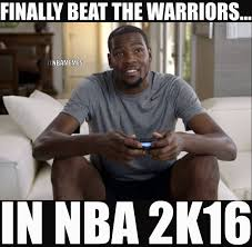 Right In The Feels Meme - nba memes on twitter how kevin durant feels right now after 2