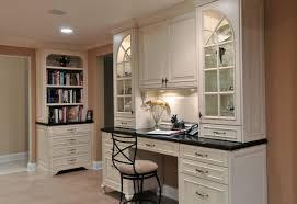 beyond kitchen cabinetry kitchen design portfolio showcase