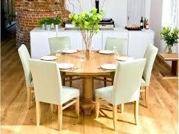kitchen table sets ikea ikea black dining table astronlabs co