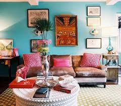is livingroom one word 31 days to an eclectic home day 5 how to add color to a room makely