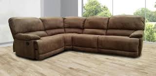 Single Recliner Sofa Sofa Single Sofa Cheap Bedroom Furniture Cheap Sectionals