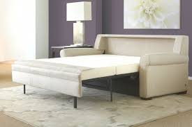 What Is Sleeper Sofa What Is The Best Sleeper Sofa Home Design