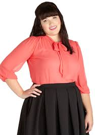 plus size blouses for work coral plus size blouse black dressy blouses