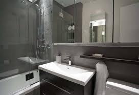 Bathroom Design Showrooms by Bathroom Design Bathroom Online Contemporary Bathrooms Best