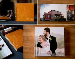 designer photo albums new sizes added to fundy designer blacksmith albums fundy designer