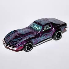 hotwheels corvette wheels 2014 hw showroom 1969 chevy corvette treasure