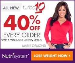 big lots black friday sale nutrisystem black friday deals discount nutrisystem meals