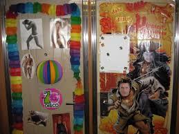 Cruise Door Decoration Ideas Nofo 03 01 2009 04 01 2009
