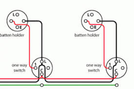 pdl intermediate switch wiring diagram pdl wiring diagrams