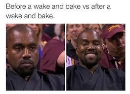 Smoke Weed Meme - weed memes marijuana memes