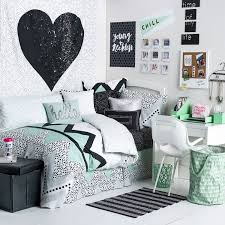 Uni Bedroom Decorating Ideas Young And Reckless Room Available On Dormify Com Anaiah U0027s Room