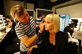 Professional Makeup Artist Schools Make Up Artists In Perth
