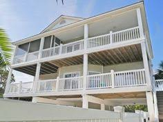 St George Island Cottage Rentals by 3rd Wish St George Island Vacation Rentals In St George Island