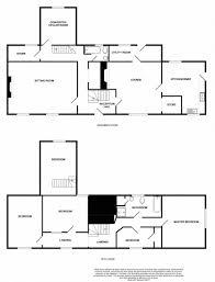 100 piggery floor plan design hall farm rise road