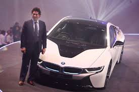 bmw high price bmw launches bmw i8 in india priced at rs 2 29 crore the