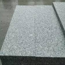 granite tile granite floor tile wholesale distributor from mumbai
