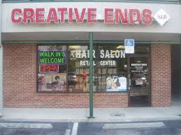 creative ends in winter park fl 32792 citysearch