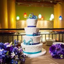 Non Traditional Wedding Decorations Unique Wedding Ideas Non Traditional Wedding