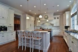 home kitchen ideas 360 traditional style kitchen ideas for 2018