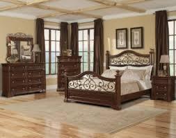 5pc bedroom set torreon black 5pc bedroom set