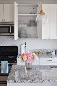 Price Of Kitchen Cabinet Granite Countertop White Kitchen Cabinet Paint Colors Price Of