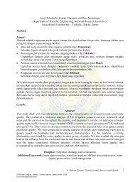 artikel format paper ilmiah format jurnal ilmiah 3 638 jpg cb 1371373247