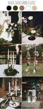 unique wedding colors 15 best images on ideas winter wedding