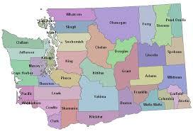 clark county gis maps washington counties data