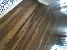 medium brown hardwood floors archives artistic floors by design
