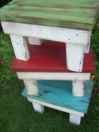 home decor on a budget blog beyond the picket fence a diy crafts furniture blog home decor