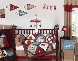 Damask Crib Bedding Sets Cribs Mesmerize And Black Damask Crib Bedding Shocking