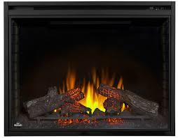 kester fireplace napoleon electric fireplace