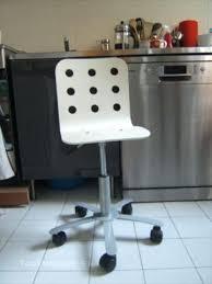 Chaise De Bureau Hello - chaise bureau enfant ikea chaise de bureau blanche chaise de