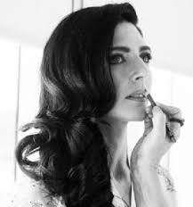 Makeup Classes Dallas Best Dallas Makeup Artist Randee Strand U0027s Makeup Lessons