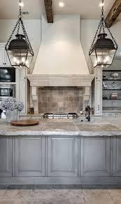 kitchen unique kitchen ideas gray kitchen color schemes gray