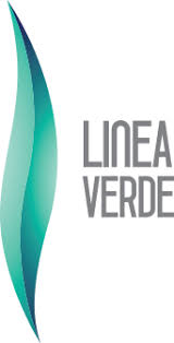 linea verde curtains upholstery and wallpapers