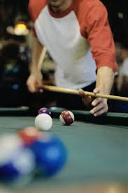 correct pool table dimensions what space do you need