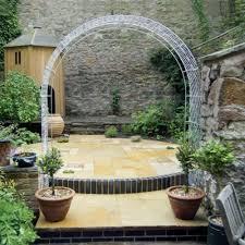 30 best autumn u0026 winter garden arches images on pinterest garden