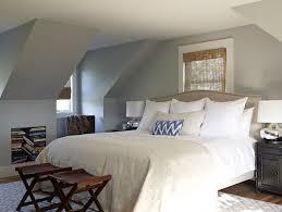 cape cod bedroom home living room ideas