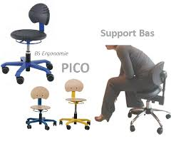 si e ergonomique enfance et travail bas bs concept ergonomie