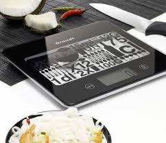 balance de cuisine pro cuisine pro free a bowl of ramen with cuisine pro